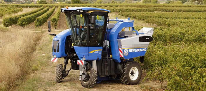 braud-vl-plus-tractor-05.jpg