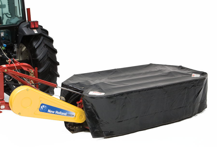 HM200 ECONOMY DISC MOWER