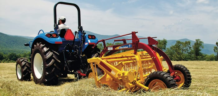 rolabar-rakes-pick-up-more-of-your-valuable-hay-01.jpg