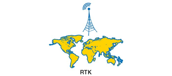 rtk-radio-transmission-the-extensive-rtk-range-offers-up-to-2-5cm-absolute-accuracy-01.jpg