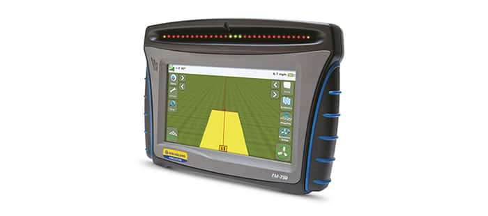 fm-750-display-the-cornerstone-of-guidance-capable-of-2-5cm-accuracy.jpg