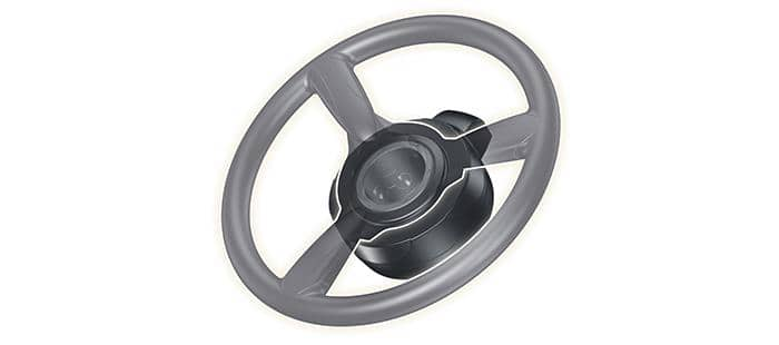 ez-pilot-steering-system-the-new-invisible-assisted-steering-system-02.jpg