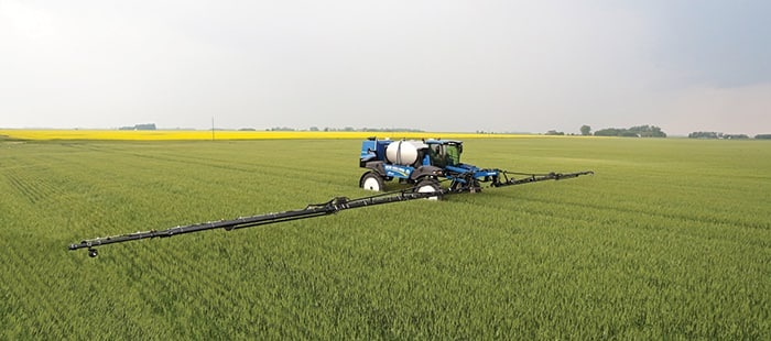 guardian-front-boom-sprayers-precision-farming