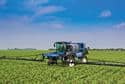 guardian-front-boom-sprayers-gallery-01.jpg