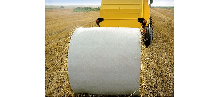 br6000-increased-bale-protection-01.jpg