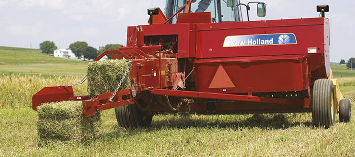bc5000-reliable-hard-working-balers-01.jpg