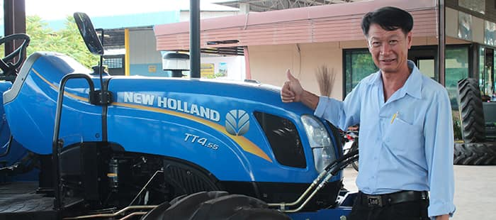auychai-tractor-s-thailand-new-holland-dealer