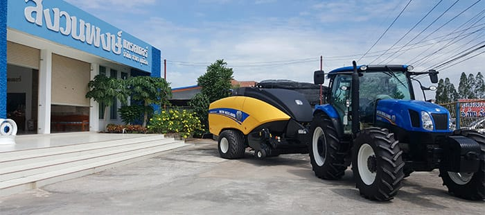 new-holland-dealer-s-business-is-a-femily-success