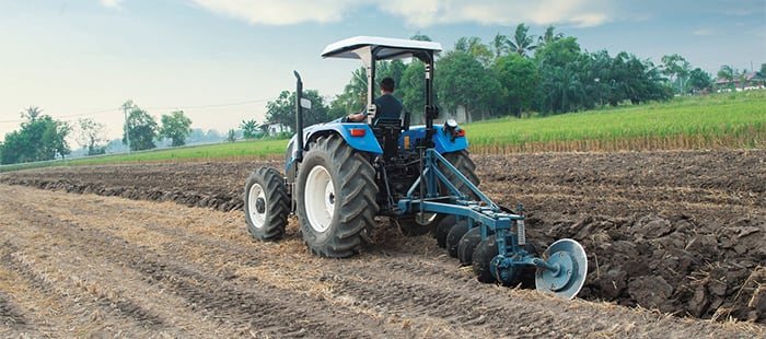 tt4-90-is-the-perfect-partner-for-brumese-farmers