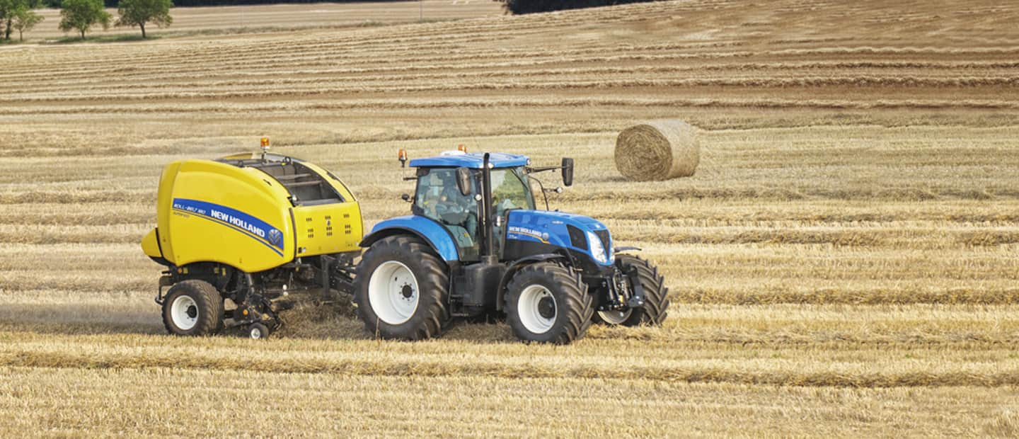 agricultural farm machinery new holland new zealand nhag. Black Bedroom Furniture Sets. Home Design Ideas