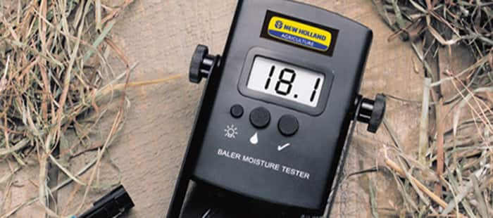 new-holland-agriculture-parts-moisture-meters.jpg