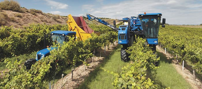 braud-grape-harvesters-braud-9090x-2-hopper-or-side-conveyor.jpg