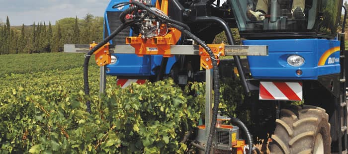 braud-grape-harvesters-versatility-06.jpg