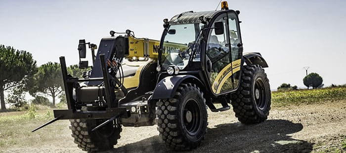 th-telehandlers-cab-and-comfort