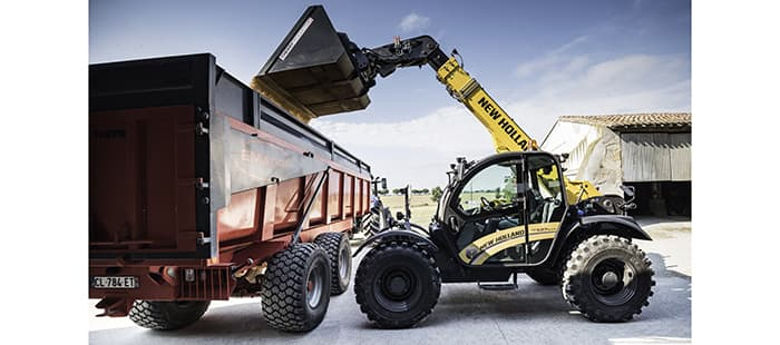 th-telehandlers-design-and-durability