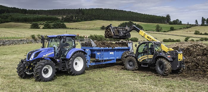 th-telehandlers-engine-axles-and-transmission