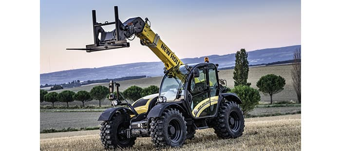 th-telehandlers-new-th-range