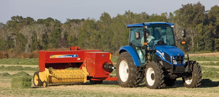 t4-powerstar-tier-4b-tractors-created-by-custumer-innovation-01.jpg