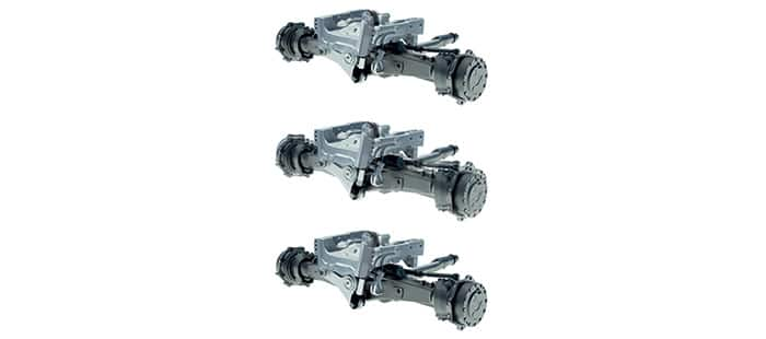 t5-tier-4b-axles-and-transmission-02.jpg