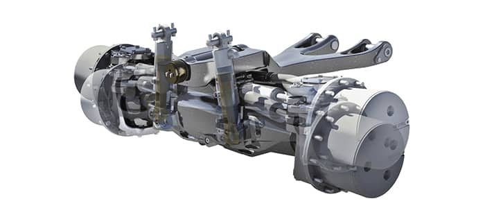 t7-heavy-duty-front-axle-and-suspension-02.jpg