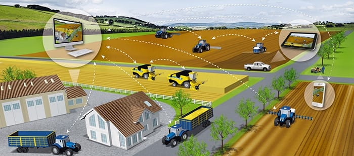 t7-heavy-duty-precision-land-management-06a.jpg