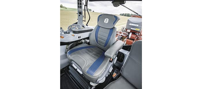 t7-heavy-duty-seating-options-01.jpg