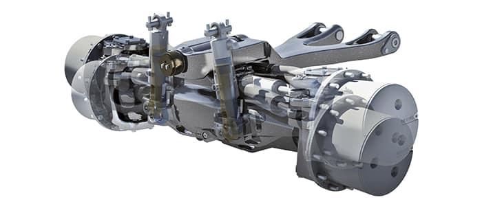 t8-tier-4b-axles-and-traction-02a.jpg