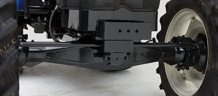 workmaster-axle-hitch-and-hydraulics-03.jpg