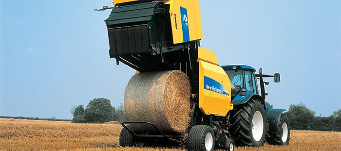br7000-new-holland-has-it-wrapped-up-01a.jpg