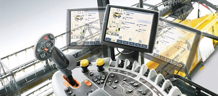 cr-controls-centre-02.jpg