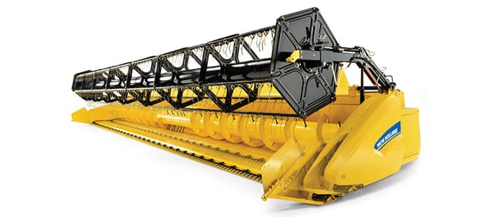 cr-grain-headers-02b.jpg