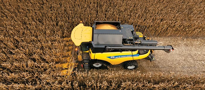 cr-maize-headers-06.jpg
