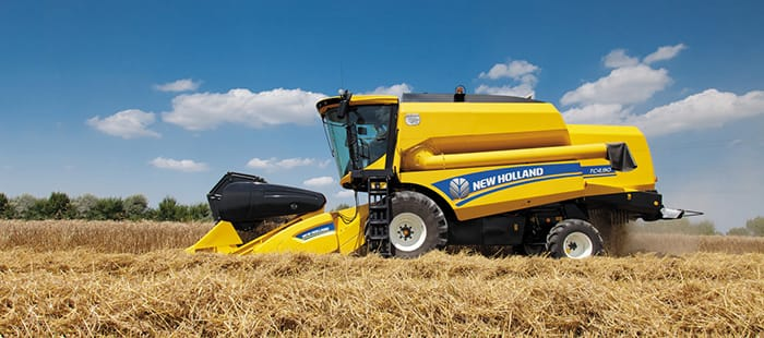 tc-combines-proven-reliabilty-and-productivity-03.jpg