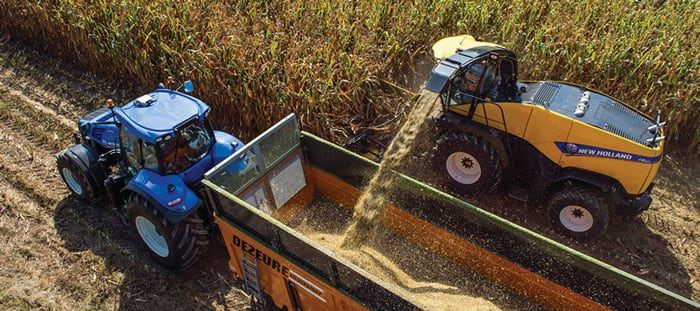fr-tier-4a-crop-processing-01b.jpg