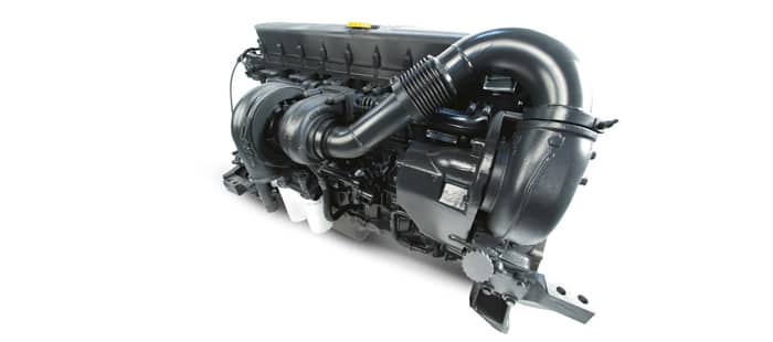 fr-tier-4a-engine-05.jpg