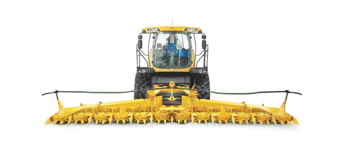 fr-tier-4a-maize-headers-02.jpg