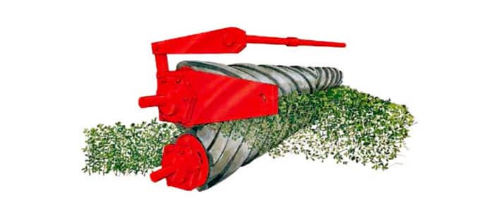 discbine-disc-mower-conditioner-conditioning-rolls-or-flails-03.jpg
