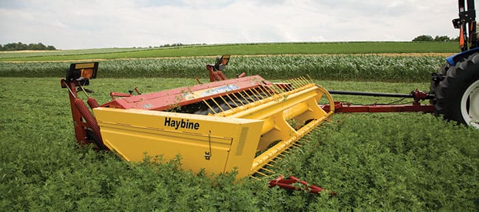 haybine-mower-conditioner-best-in-plug-free-cutting-and-conditioning.jpg