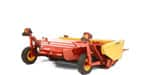 HAYBINE® MOWER CONDITIONERS