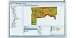 PLM® Mapping Software
