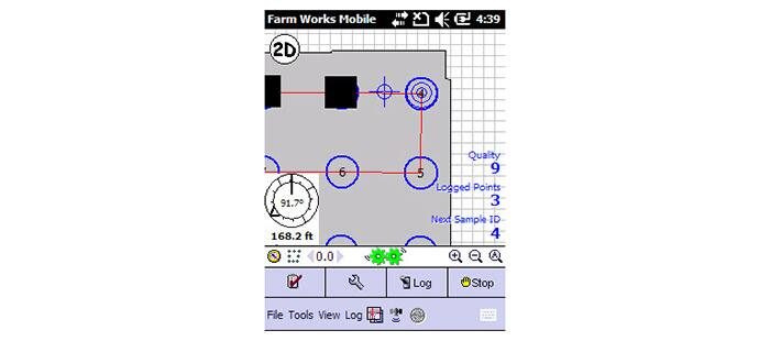 plm-mobile-software-04.jpg