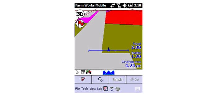 plm-mobile-software-05.jpg