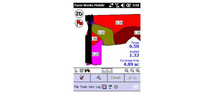 plm-mobile-software-06.jpg