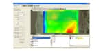 PLM® Water Control Software