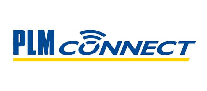 plm-connect-logo.jpg