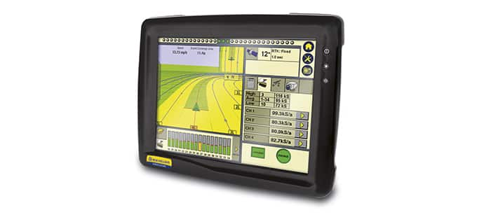 fm-1000-display-the-cutting-edge-in-precision-farming-displays.jpg