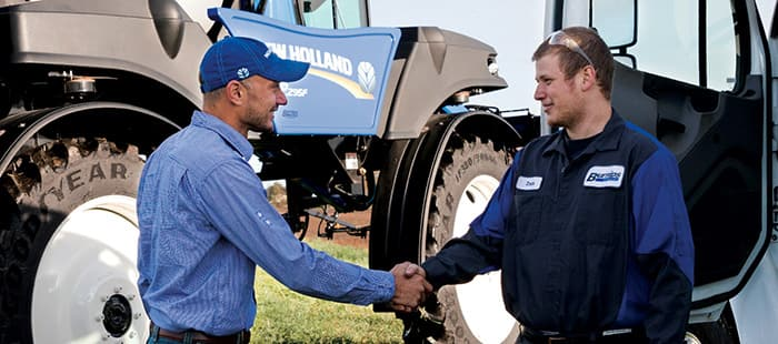 plm-support-my-new-holland