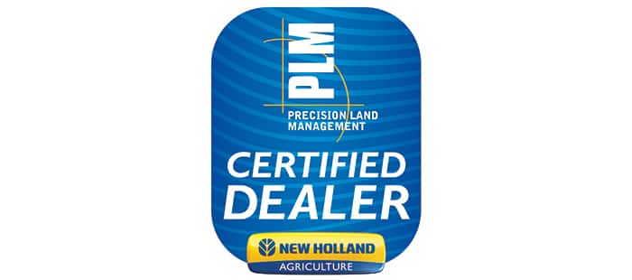 plm-support-certified-dealers
