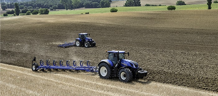 semi-mounted-variable-width-reversible-ploughing-productivity