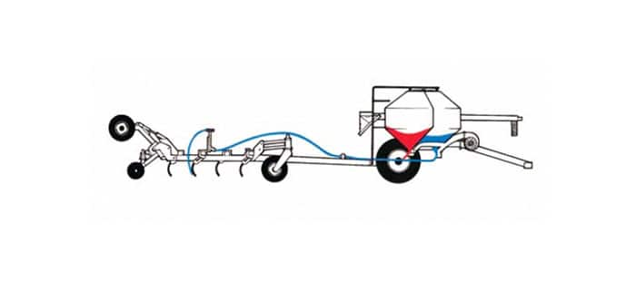 air-carts-air-delivery-04.jpg